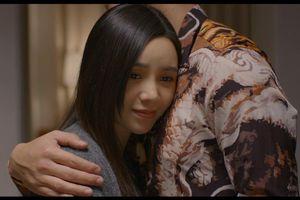 Tập 7 'Hãy nói lời yêu': Hà Việt Dũng liên tục đưa lời đường mật 'thả thính' Quỳnh Kool