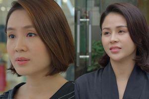'Hướng dương ngược nắng': Chiến thuật 'cua gái' cực đỉnh của đôi bạn thân Hồng Đăng và Việt Anh