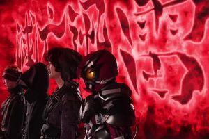 Top 4 bí mật thú vị về HumaGear trong Kamen Rider Zero-One, bạn đã biết chưa?