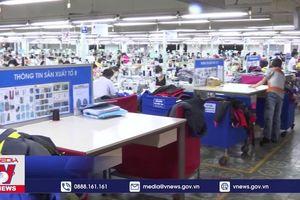 ADB dự báo kinh tế Việt Nam