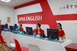 Apax Holdings quý I: Dòng tiền kinh doanh thâm hụt, nợ vay ngày một nhiều