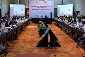 WTO tiến hành rà soát chính sách thương mại lần thứ 2 với Việt Nam