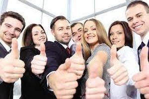 Ảnh hưởng của văn hóa doanh nghiệp đến sự gắn bó của nhân viên Công ty TNHH Sản xuất - Thương mại Nhất Quang