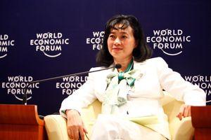 Đại học Tân Tạo của Chủ tịch Hoàng Yến sắp gom 1,8 triệu cổ phiếu ITA