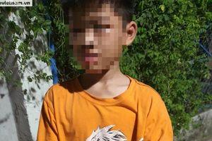 Vụ người cha tại Hóc Môn đánh con dã man, Chủ tịch nước yêu cầu xử lý nghiêm