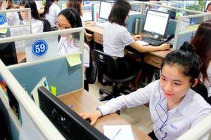 Đà Nẵng đẩy mạnh hoạt động tuyên truyền thông tin bầu cử Quốc hội, HĐND qua Zalo