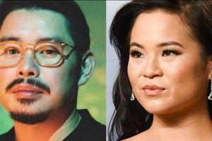 Hai nghệ sĩ gốc Việt lọt vào top 100 người châu Á có ảnh hưởng nhất thế giới