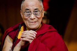 Kêu gọi ủng hộ đề cử Đức Dalai Lama cho giải thưởng Bharat Ratna
