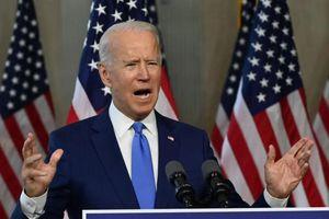 Tổng thống Biden đang muốn XHCN hóa nền kinh tế Mỹ?
