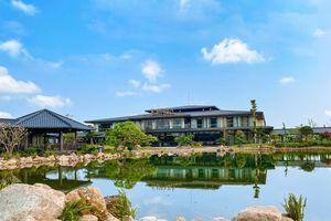 Kawara My An Onsen Resort - điểm đến lý tưởng cho du lịch wellness