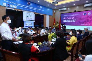 Mỗi năm ở Việt Nam có hơn 200.000 người bị đột quỵ, có người 20 tuổi đã mắc