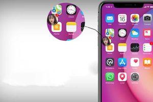 Messenger trên iPhone đã có bong bóng chat nhưng có phải ai cũng có thể sử dụng?