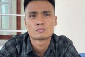 Đã bắt được hai nghi phạm đâm bác sĩ tại Bình Dương tử vong