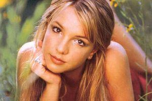 Những bản hit một thời của Britney Spears