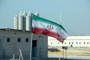 Dấu hiệu đột phá cho quan hệ Mỹ - Iran
