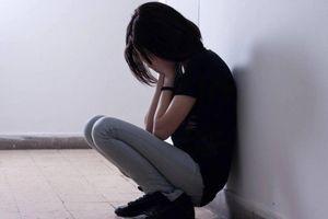 Ác mộng bị bạo hành của phụ nữ Trung Quốc