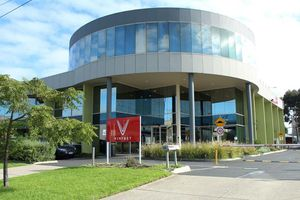 VinFast dừng hoạt động văn phòng tại Australia vì Covid-19
