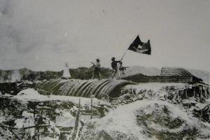Kỷ niệm 67 năm Chiến thắng Điện Biên Phủ (7/5/1954 - 7/5/2021): Bài học phát huy sức mạnh toàn dân tộc