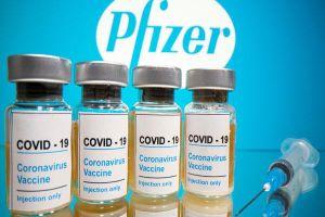 Thái Lan sẽ nhận thêm 20 triệu liều vaccine của Pfizer vào cuối năm