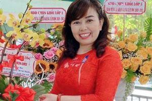 Đà Nẵng: Dân chủ, khách quan trong phê duyệt danh mục sách giáo khoa