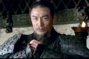Mãnh tướng '1 chọi 100' của Tào Tháo, bị Tư Mã Ý hại chết