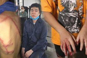 Cha đánh 'nát tay' con ở Sài Gòn: Điểm mặt 'ác phụ'