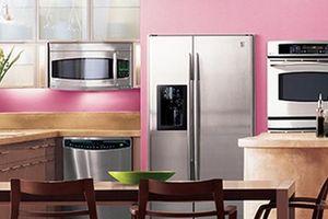 7 cách cực đơn giản giúp loại trừ ô nhiễm không khí trong nhà