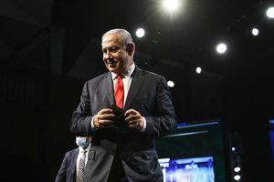 Bầu cử Israel: Bế tắc chính trị kéo dài, lối thoát nào cho Israel?