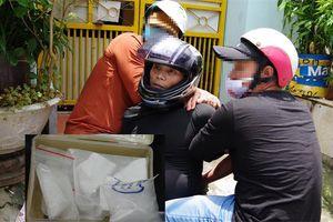 BĐBP Hải Phòng: Triệt xóa tụ điểm bán lẻ ma túy trên địa bàn quận Đồ Sơn
