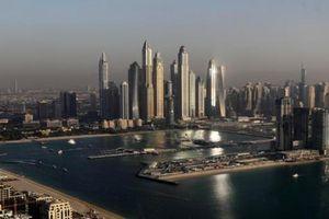 Điều gì khiến Dubai trở thành điểm đến của giới nhà giàu trốn phong tỏa?