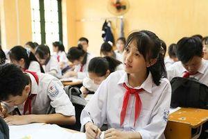 Dịch COVID-19 diễn biến khó lường, Thanh Hóa đề nghị kết thúc năm học sớm