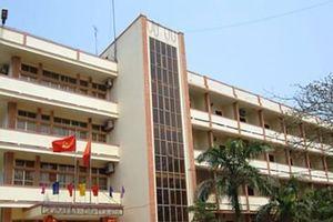 Chính phủ 'lệnh' rà soát sử dụng nhà khách, khách sạn của các cơ quan 'quốc doanh'