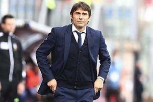 Được Tottenham liên hệ, Conte ra 3 'yêu sách' để ở lại Inter Milan