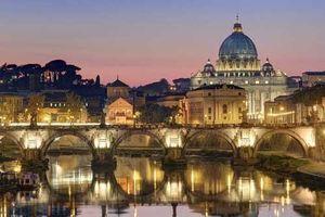 Khám phá Vatican - Bảo tàng lâu đời và nổi tiếng trên thế giới