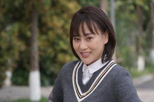 Phương Oanh bị chê diễn dở trong phim 'Hương vị tình thân', loạt sao Việt nói gì?