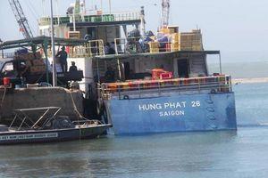 Vì sao Sở GD&ĐT Bình Thuận đề xuất thuê máy bay chở đề thi ra đảo Phú Quý?