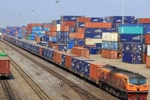 Ban hành Quy chuẩn kỹ thuật quốc gia về cảng cạn