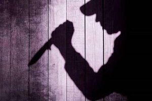 Hải Phòng: Bắt giữ nghi can giết người do mâu thuận tiền bạc