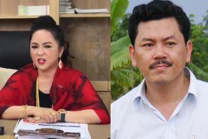 Bà Phương Hằng lần đầu nói thẳng việc bị ông Yên đe dọa bằng clip 19 phút, tiết lộ màn chạm trán ở tòa