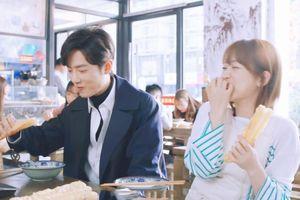 Mặc fan hay tranh cãi, Tiêu Chiến - Dương Tử vẫn là bạn tốt, hẹn ăn tối cùng nhau