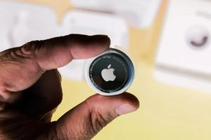 Thiết bị 'tí hon' nhất của Apple về Việt Nam, giá khoảng 900.000 đồng