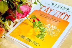 Tác giả sách best-seller nói chuyện kiếm tiền giữa mùa dịch