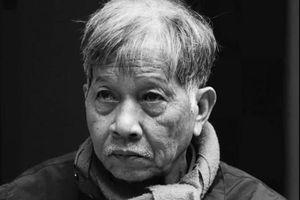 Nguyễn Huy Thiệp và một chiến lược kể chuyện khác