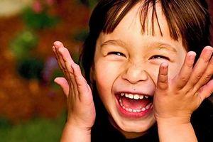 Truyện cười nước Anh: Hiểu lầm tai hại