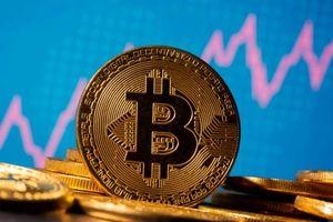 Tiền điện tử tăng giá mạnh, doanh nghiệp châu Á đua nhau đặt cược vào Bitcoin