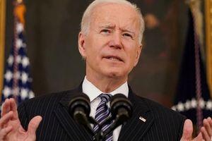 Thách thức gì đợi ông Biden sau 'tuần trăng mật' suôn sẻ?