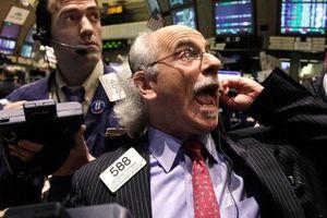 Số liệu việc làm rực rỡ tiếp tục đưa Dow Jones lập kỷ lục mới