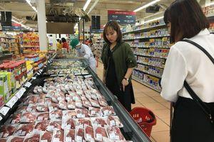 FAO: Chỉ số giá lương thực toàn cầu chạm mức cao kỷ lục