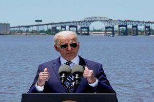 Ông Biden 'thúc' phe Cộng hòa sớm thông qua kế hoạch 2,3 nghìn tỷ USD