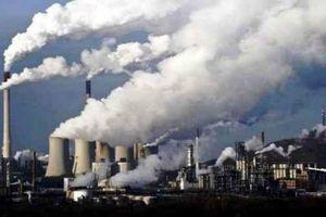 Nhanh chóng cắt giảm khí thải metan là chìa khóa để chống nóng ấm toàn cầu